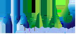 Sistem Filtrare Waco 4F - Pentru Acasa - Purificatoare apa -