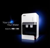 Dozator apa cu sistem de filtrare Hyundai HWJ-110S Swarovski Jewelry Design